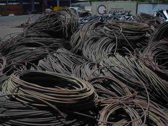 copper_scrap_wires_for_stripping
