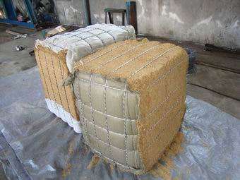 /rice_husks_baling_machine