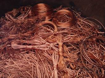stripped_copper_wire